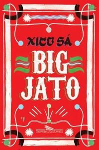 BigJato