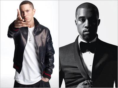 EminemWest