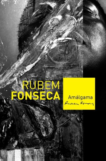 PV Rio de Janeiro (RJ) 02/10/2013 Capa de livro Foto Divulgação