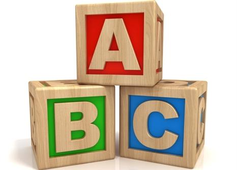 ABC[1]