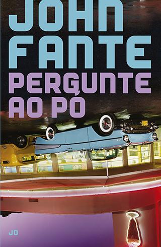 PERGUNTE_AO_PO_recomposto_SAIDA