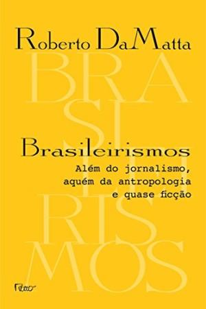 Brasileirismos-e1439859694334[1]
