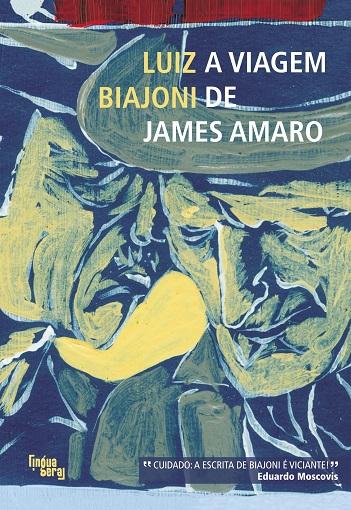 A-viagem-de-James-Amaro[1]