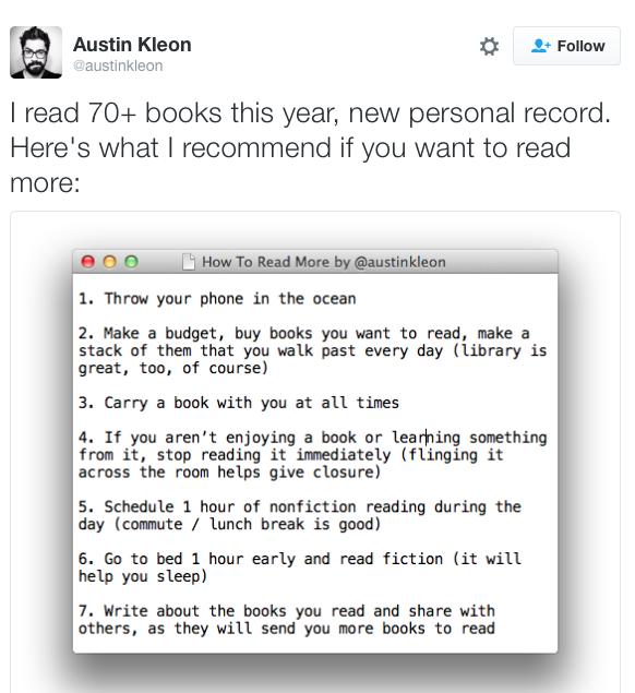 kleon-reading-tips[1]