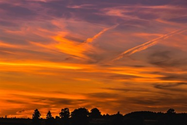 sunset-1650286_640